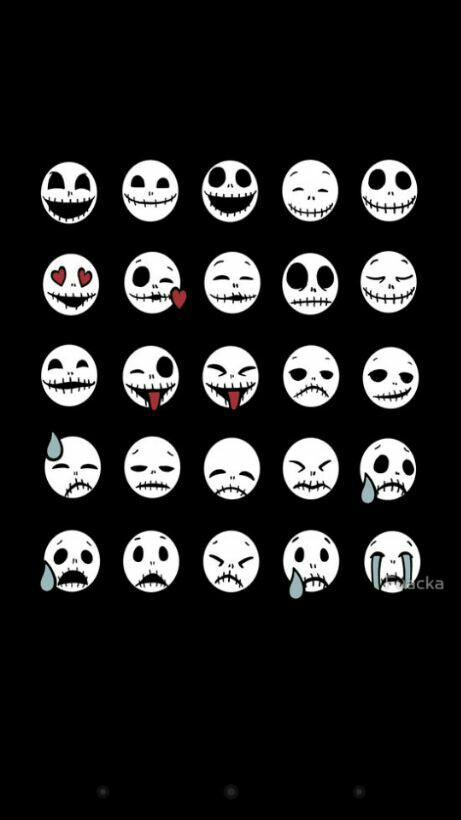 jack skellington emojis jack skellington faces christmas printables jack oconnell