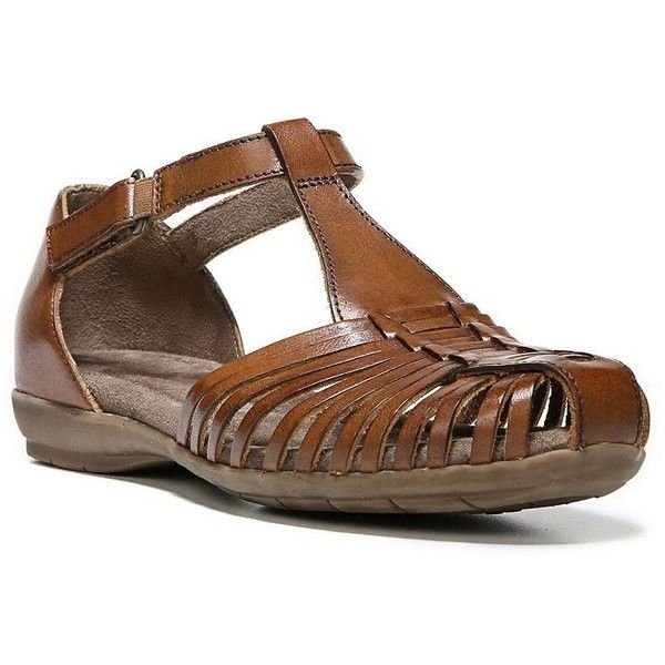 Leather Huarache Sandals   Huaraches