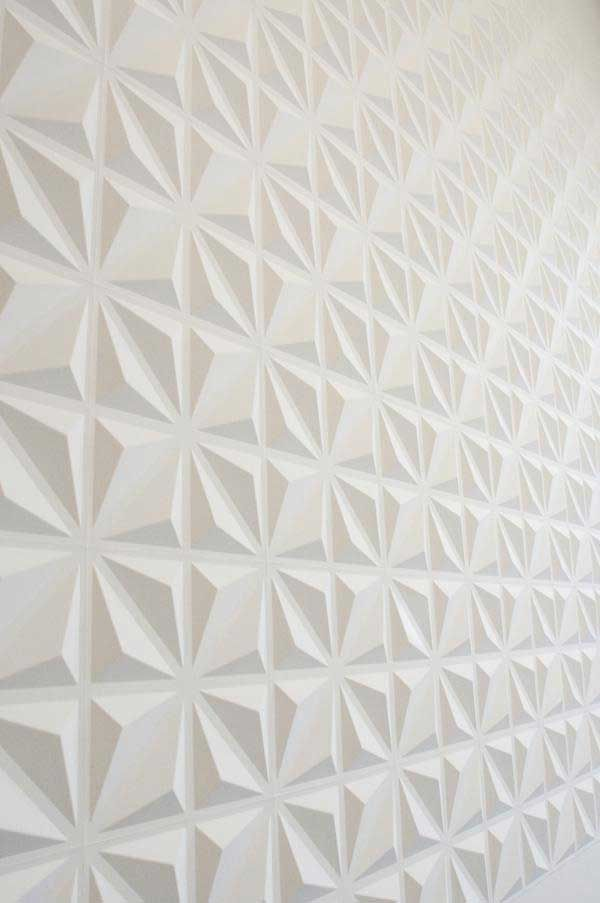 appealing 3d wallpaper design ideas