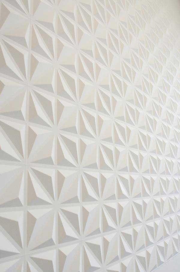 appealing 3d wallpaper design ideas