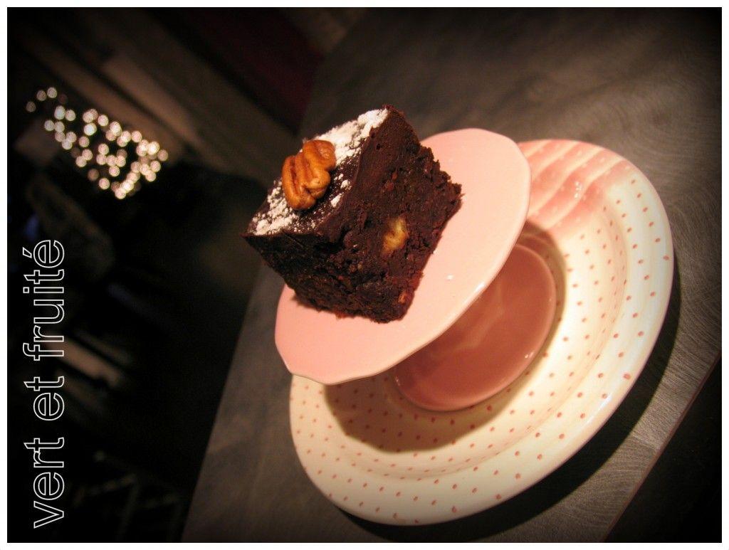 Brownies_crus (2)