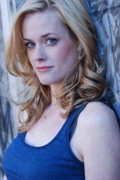 8c6d6d568432 Pictures   Photos of Abigail Hawk - IMDb