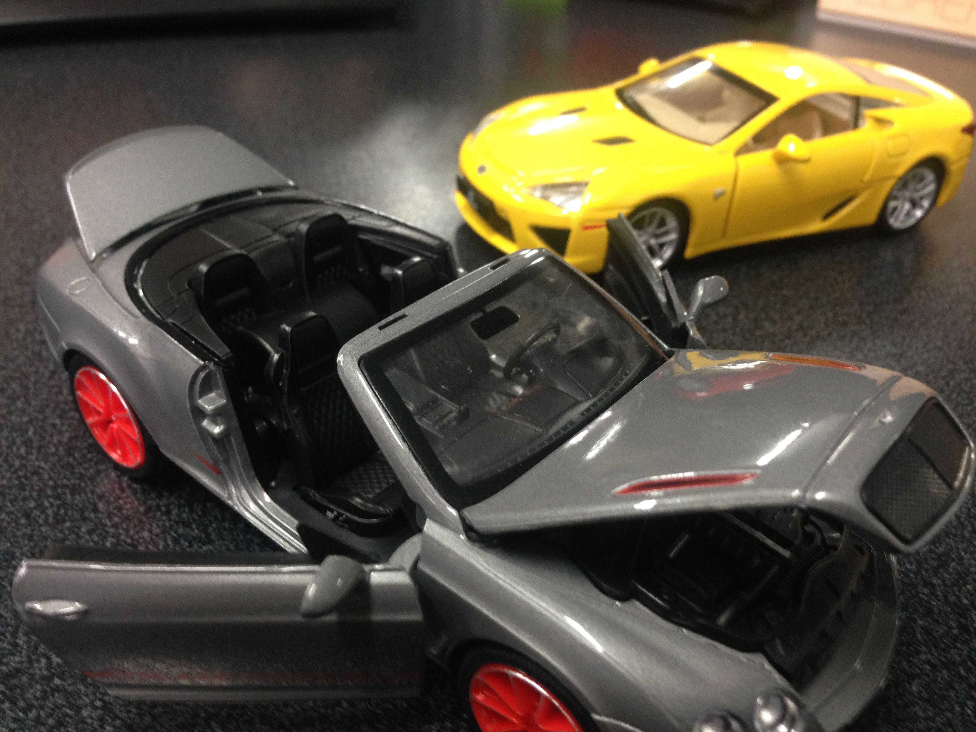 en orange continental supersports auto convertible automobile wallpaper bentley images cabriolet worldwide cars