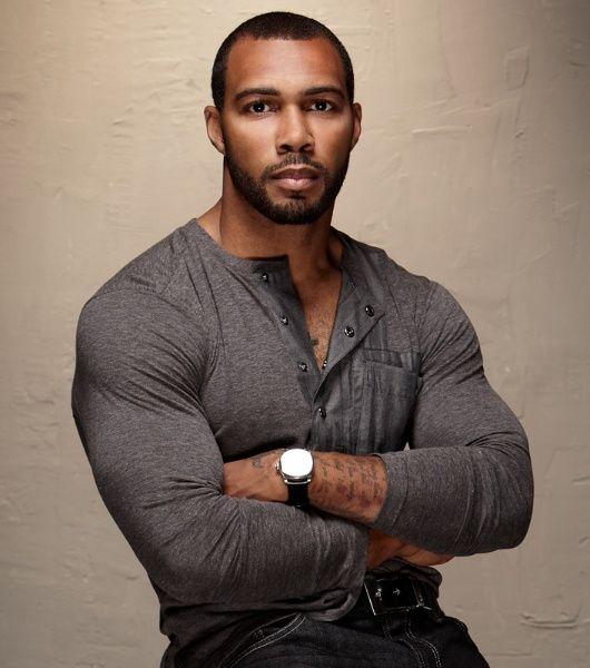 best looking actors black actor driverlayer search engine