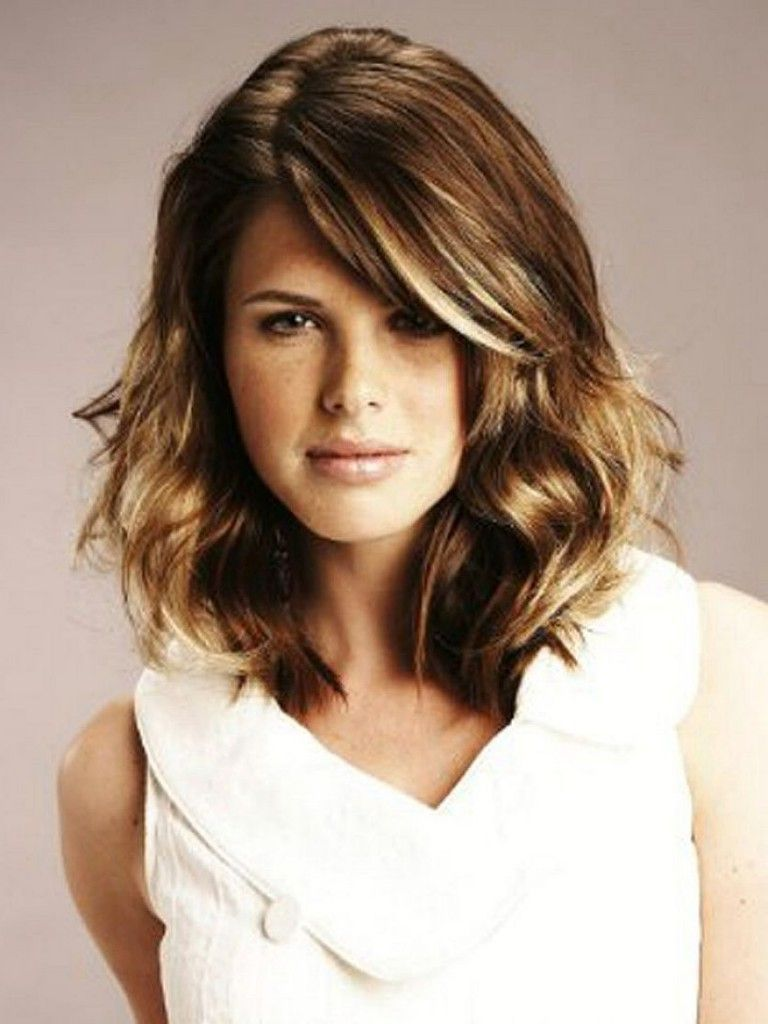 haircuts for medium curly thick hair the easiest haircuts for