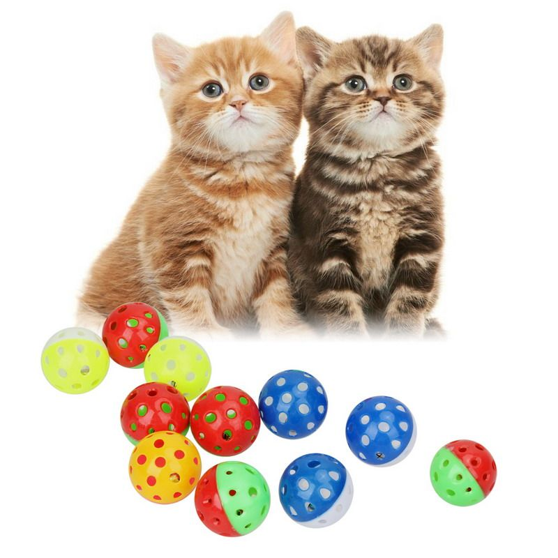cats suffocating babies statistics