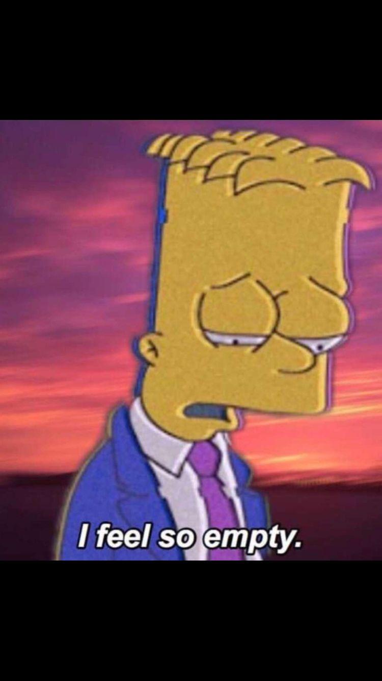 Pin On Simpson Depression