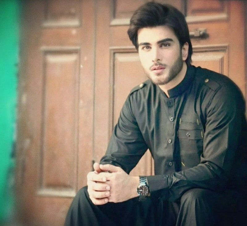 Imran Abbas Attractive Guys Kurta Pajama Men Mens Kurta Designs