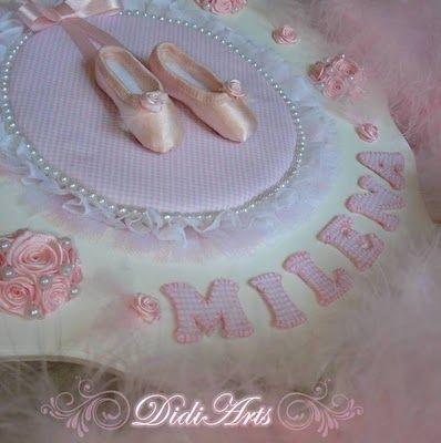 http://didiartscomcarinho.blogspot.com/search/label/bailarina