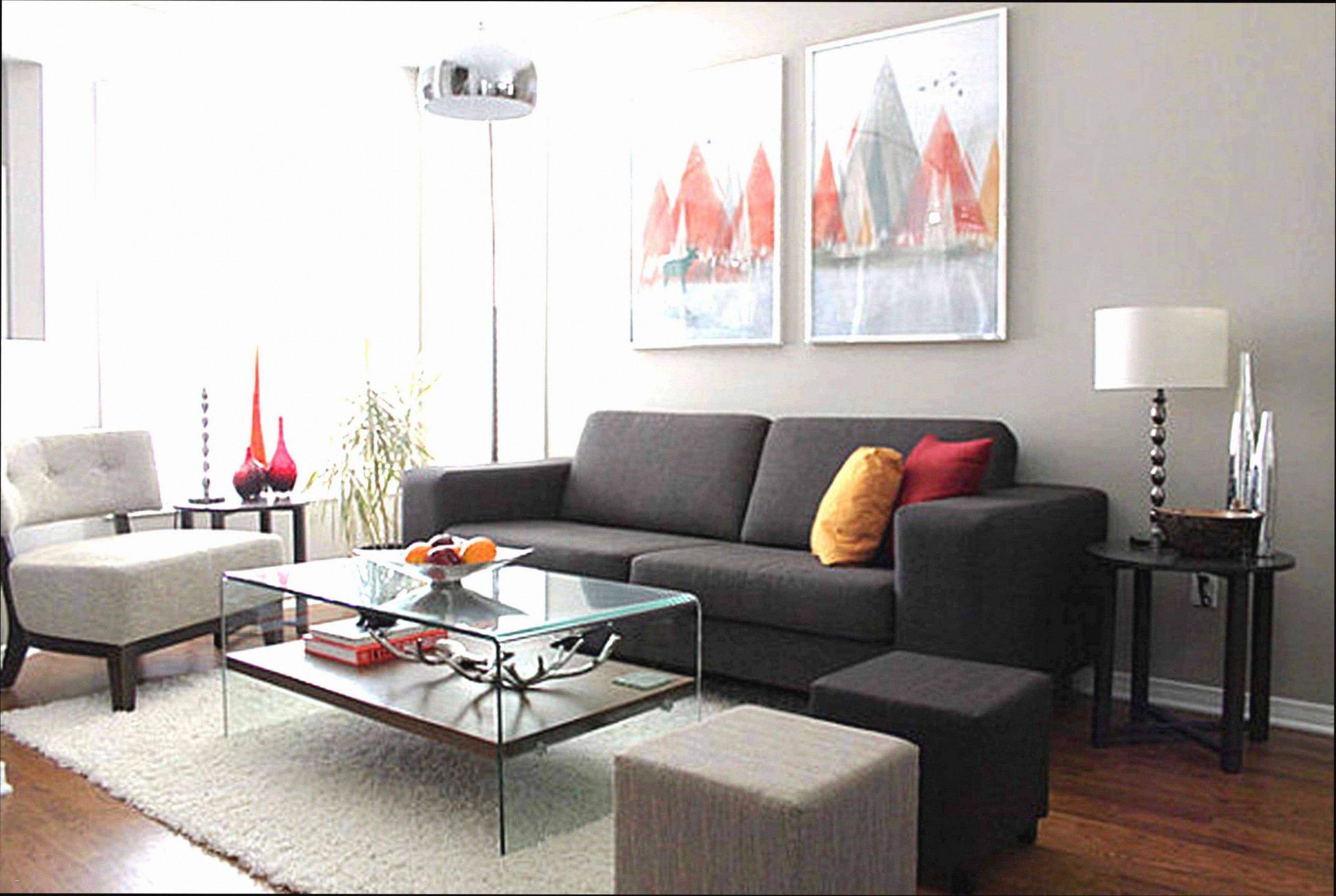 7 Wohnzimmer Orientalisch Trendy in 7  Wohnzimmer design