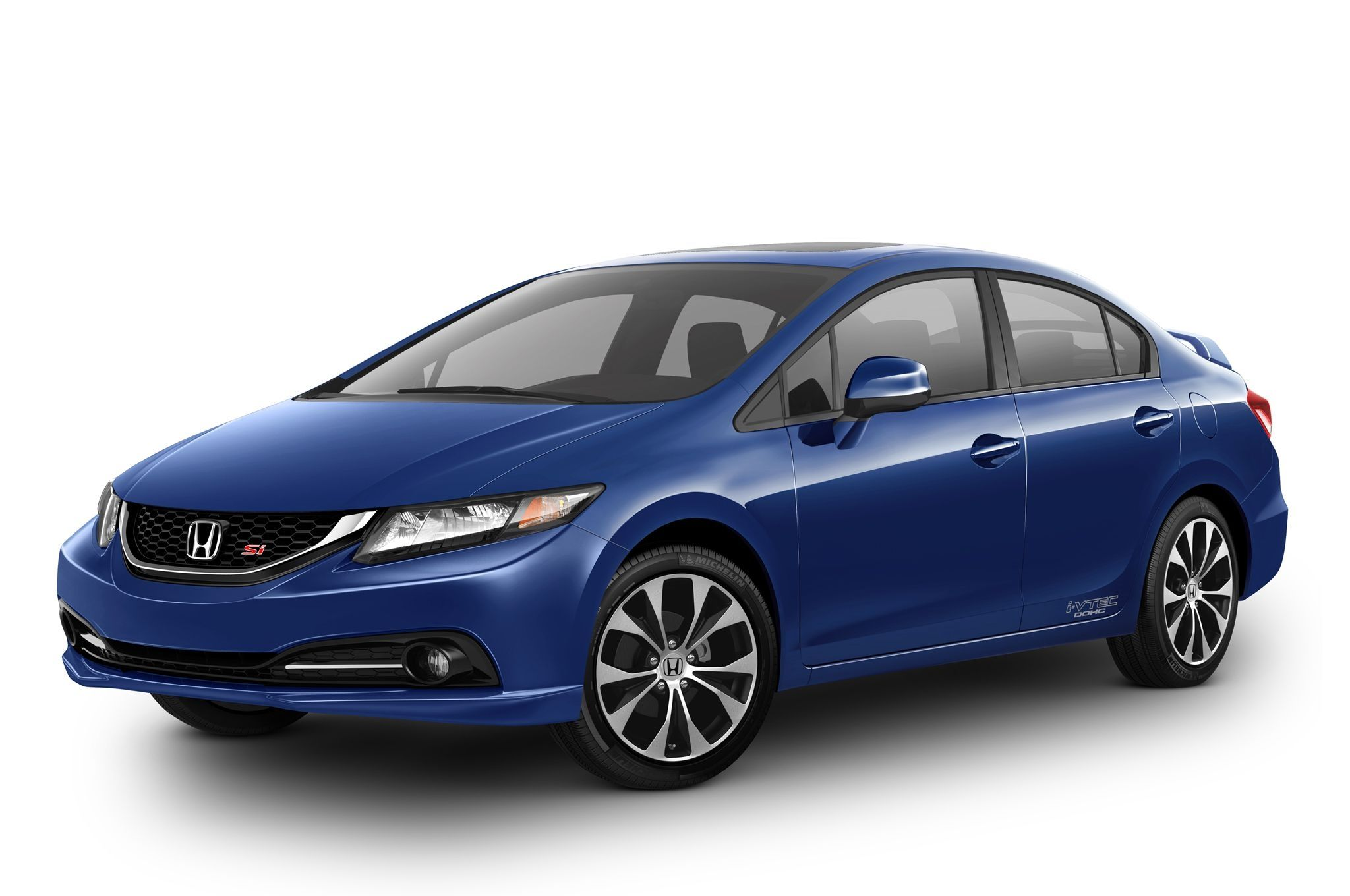 2019 Honda Civic Lx Specs and REview Civic sedan, Honda