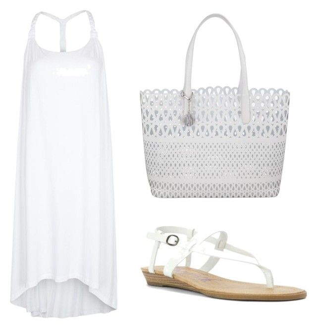 """""""Untitled #5"""" by emmawood-ii on Polyvore"""