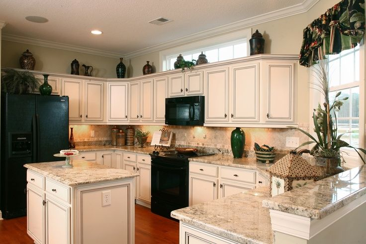 park model homes interiors grandiose kitchen in new home model at