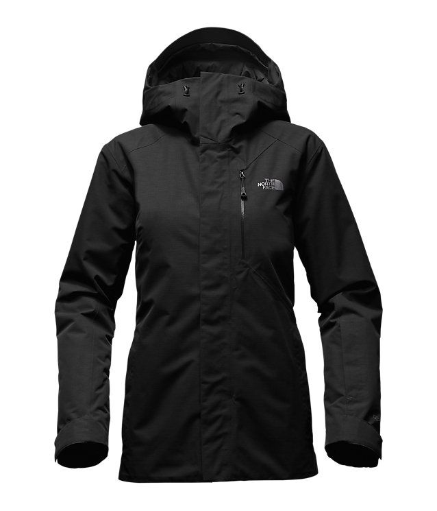 Women S Nfz Insulated Jacket North Face Jacket Outlet North Face Jacket Insulated Jackets