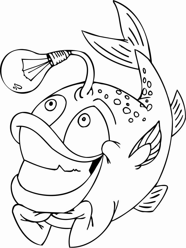 Printable Kids Coloring Sheets Beautiful Free Printable Funny Coloring Pages For Kids Di 2020