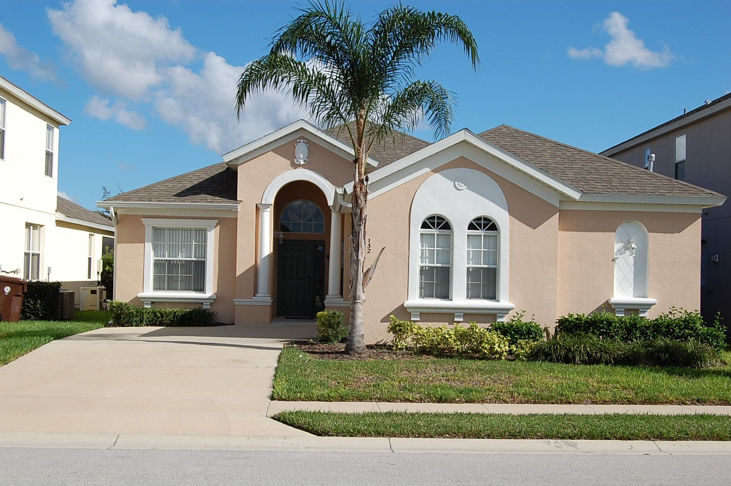 The Grove Single Story home in Gated, Lakeside Community