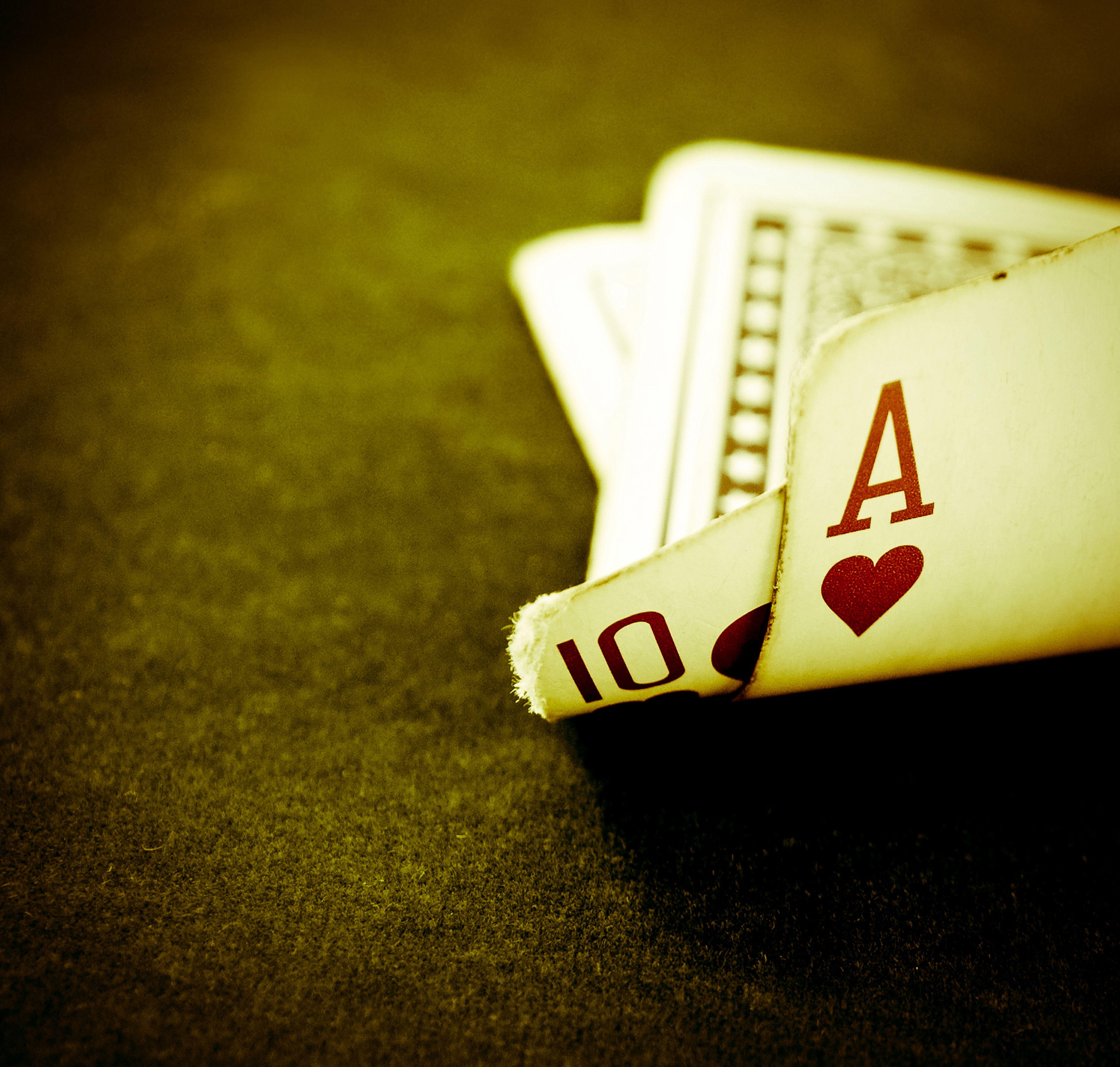 Blackjack table wallpaper - Awesome Wallpaper Blackjack