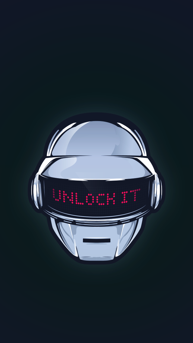 Daft Punk Wallpaper Download It For Iphone Ipad And Your Laptop On Musketon Wallpapers