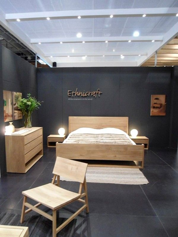 Die besten 25 nordic furniture ideen auf pinterest for Tisch nordic design