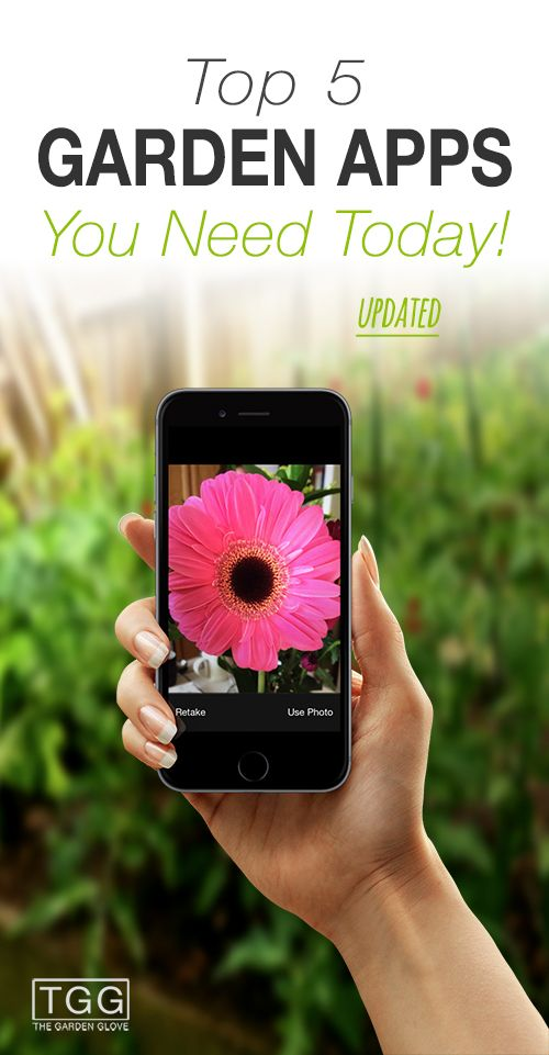 3a9cdf2948d6d243c61e210eebafb5a2 - Best Free Gardening Apps For Android