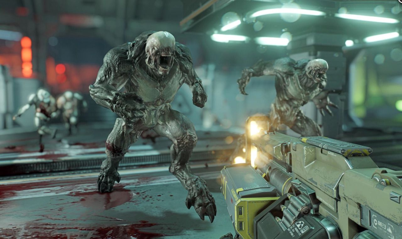 Doom-new-screenshots-2.jpg (1280×760)