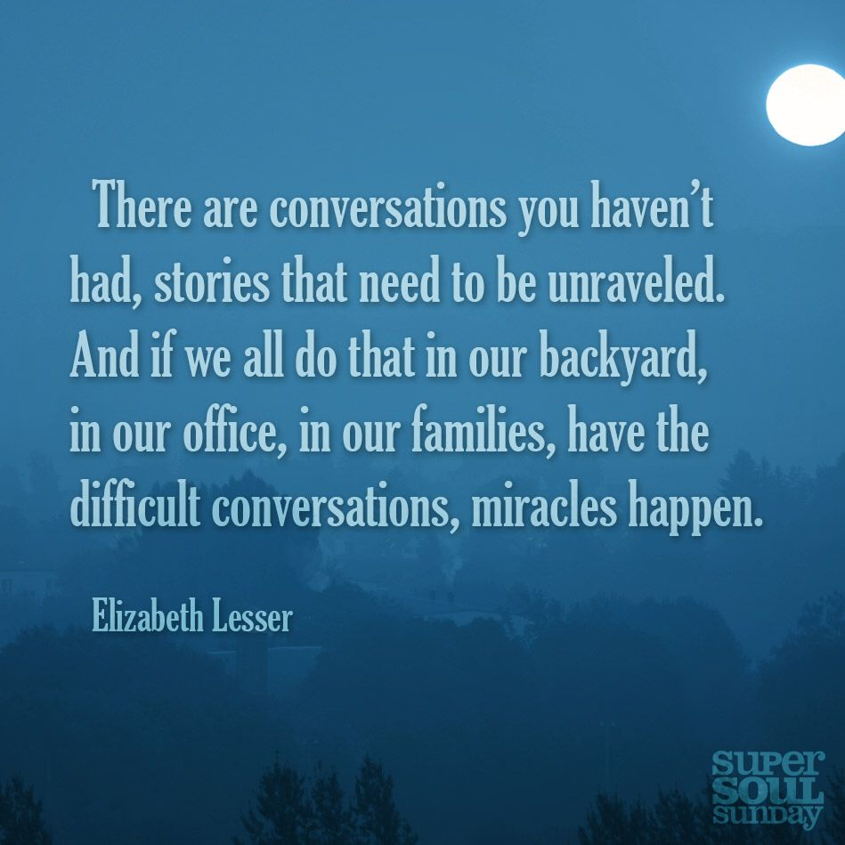 Difficult Conversations Inspirational Quotes About Success Quotes About Self Worth Miracle Quotes