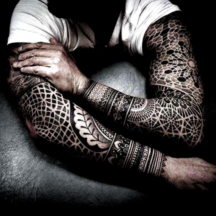 kol kaplama dovmeleri erkek full arm tattoos for men gift tattoo dovme kol dovmeleri
