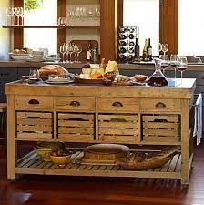 Resultado de imagen para muebles de cocina rusticos … | muebles | Cocin…