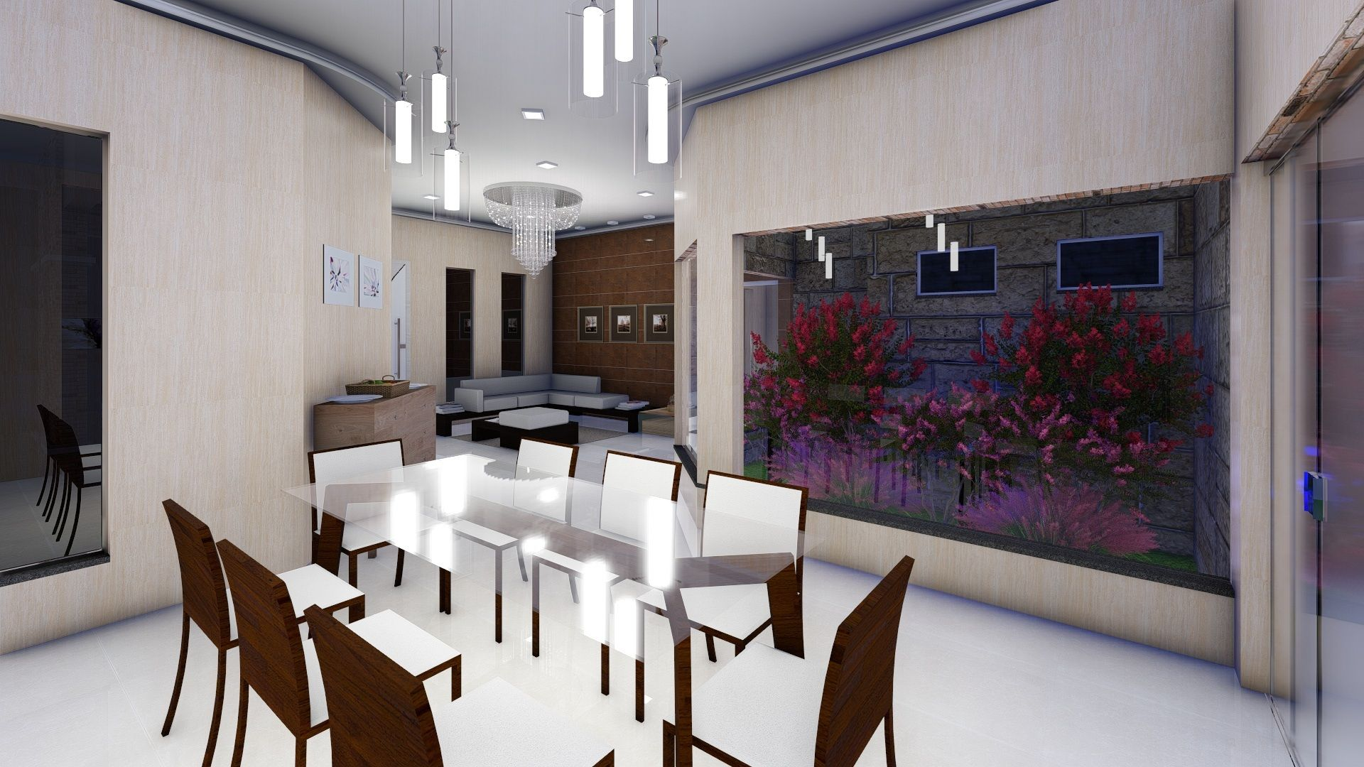 3d Home Architect Home And Landscape Design Suite 3d Home Architect Suite 3d Home Modeler Home And Scene Structure Suite Is A Simple To Utilize Plan That Acco