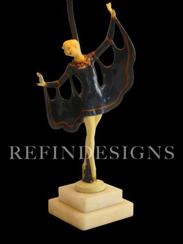 Collection created by refindesigns @eBay