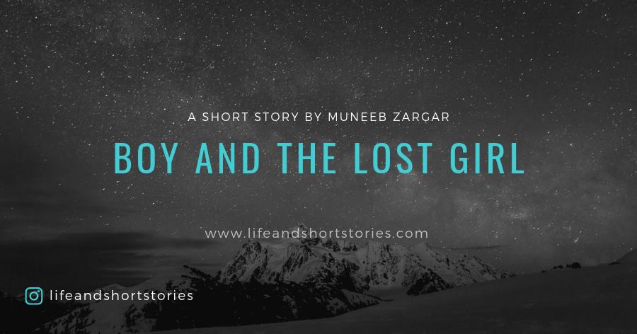 Short Stories , life Short Stories , Inspirational Short