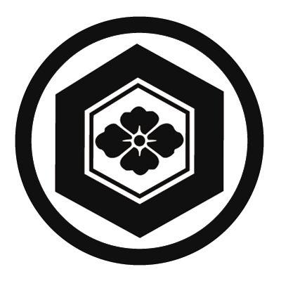 Kamon Emblem