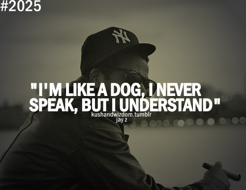 Jay Z Quotes Quotesgram By At Quotesgram Jay Z Quotes