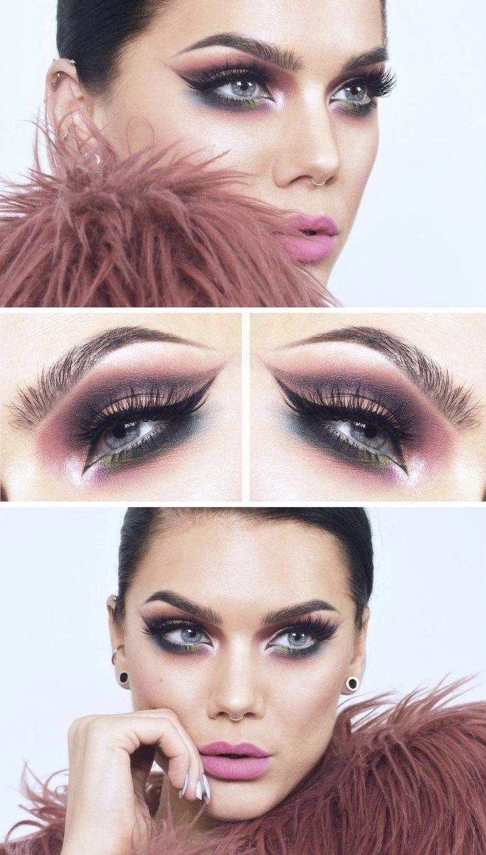 Hd Makeup Kit Price  Complete Makeup Brush Set  Full Face Makeup
