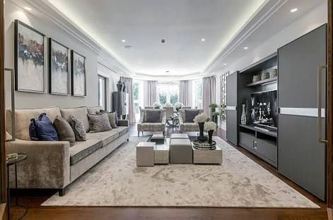 Luxury Show Homes   Google Search