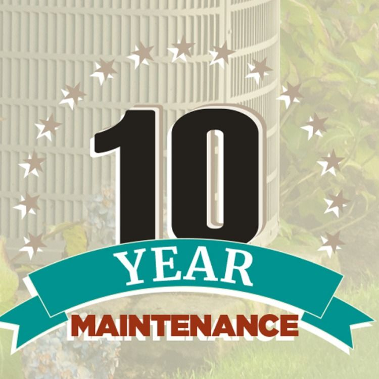 Hansen Has Great Warranty Options Financing Available Air