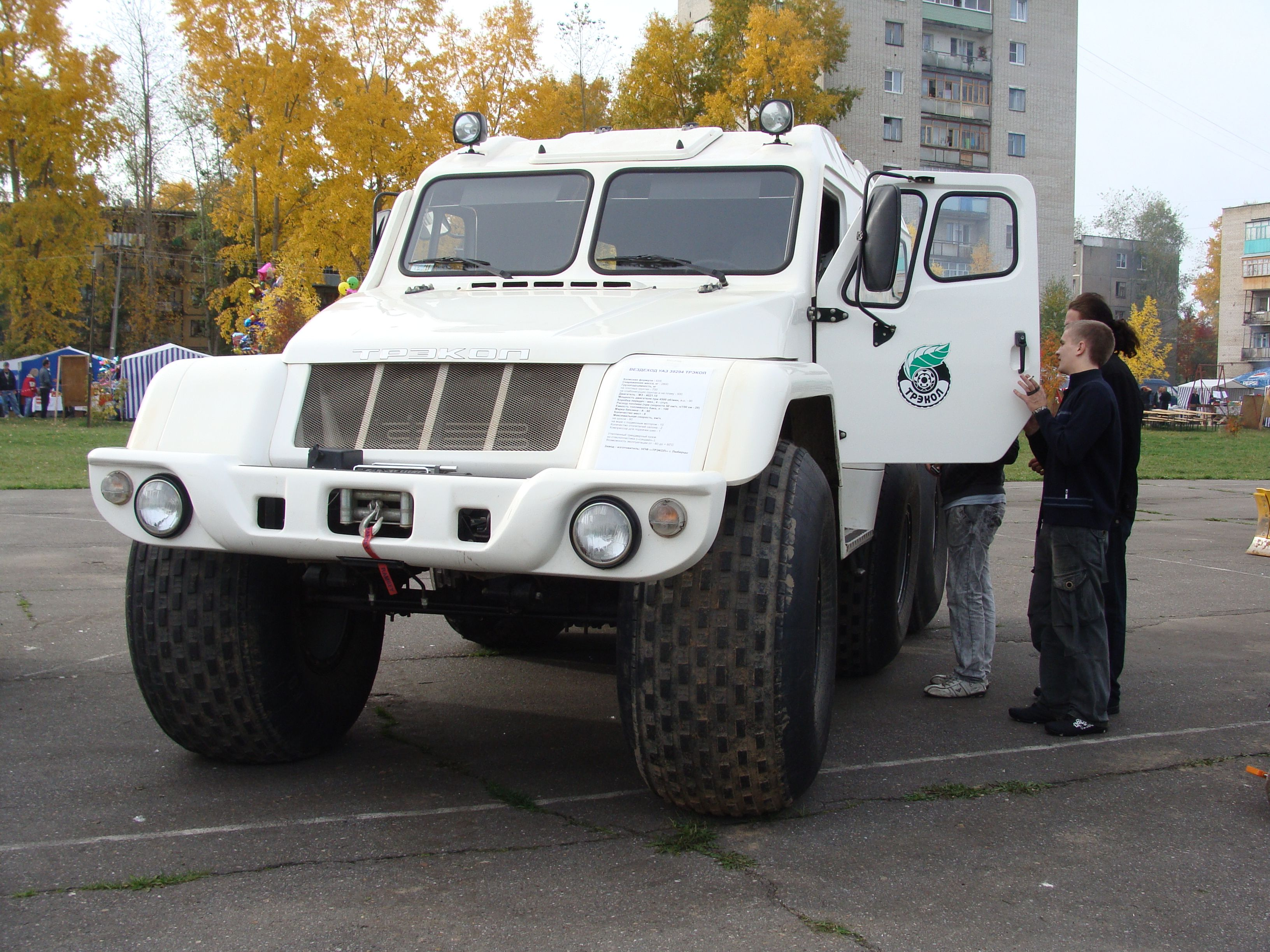 Best Uaz Other Cool Vehicles Images On Pinterest Offroad