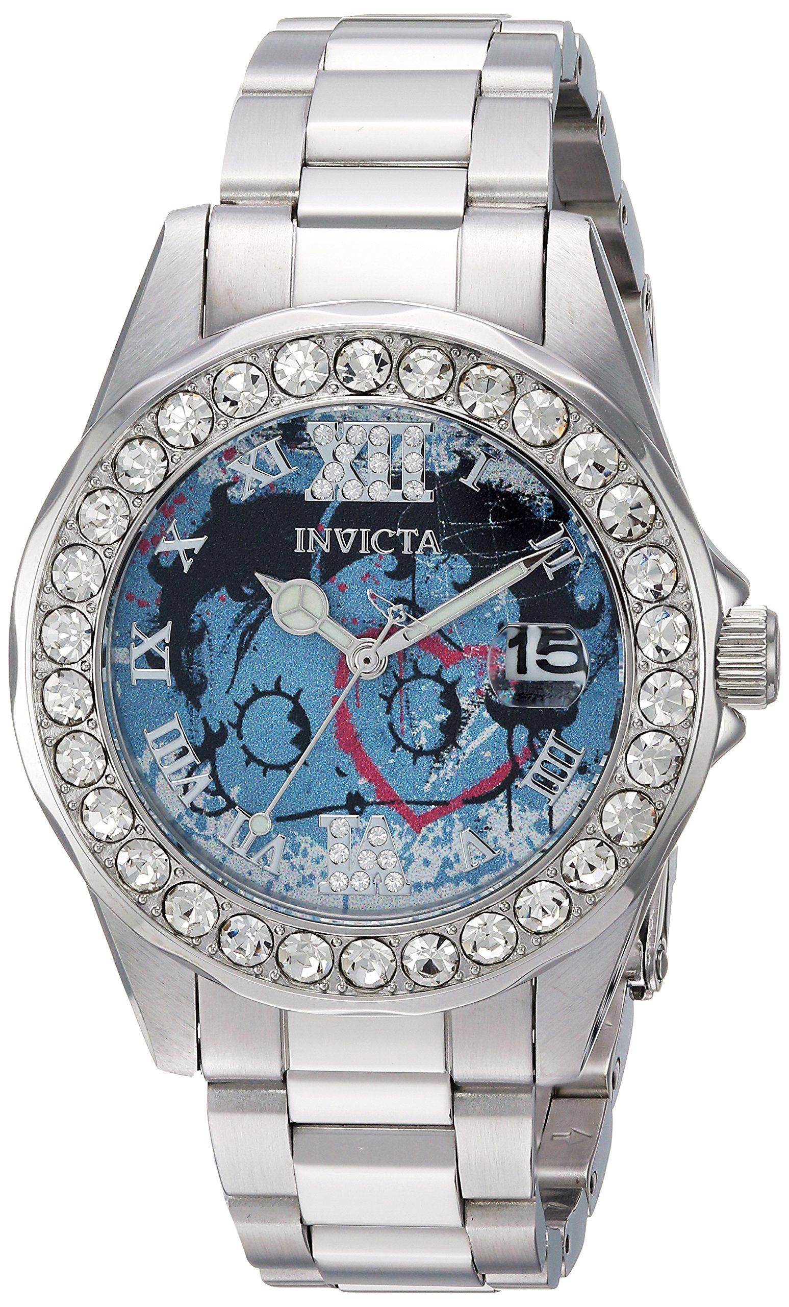 women fun watches for