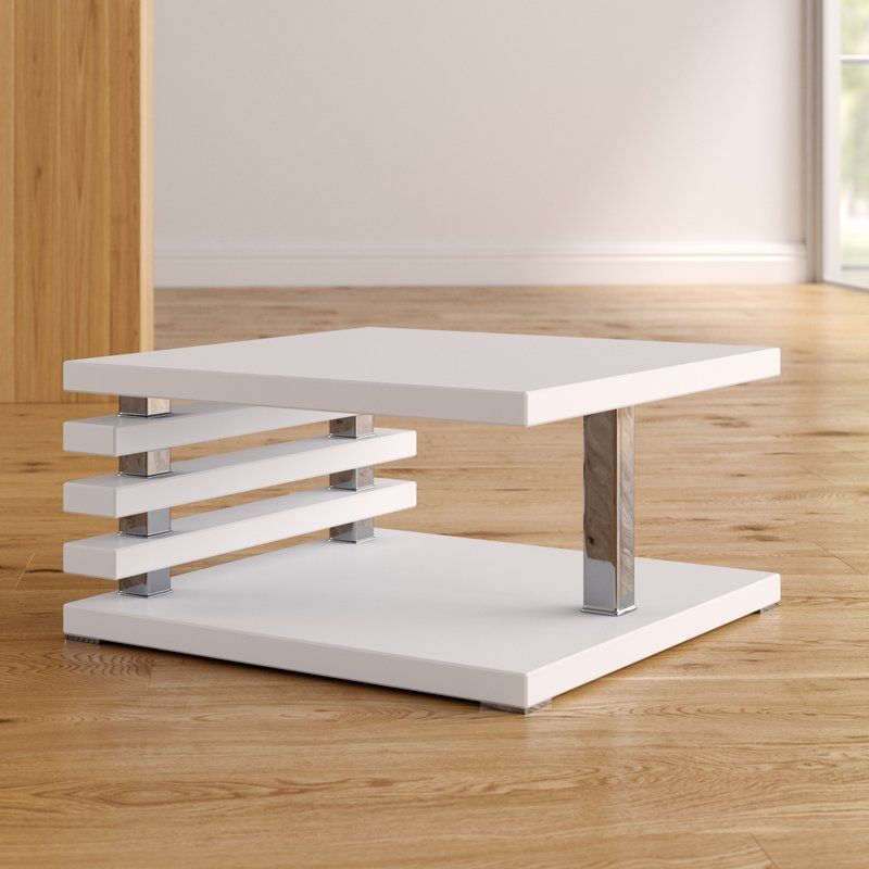 Barreras Coffee Table Wood Table Design Coffee Table Design Modern Coffee Table