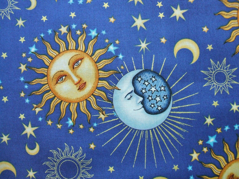 Картинки про, картинки с изображением солнца звезд луны