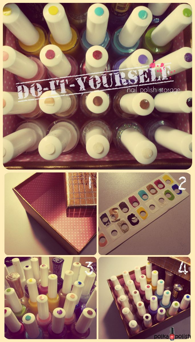 Paint/Stick onto lid - $1 Paper Reinforcement Stickers!!!..The ...