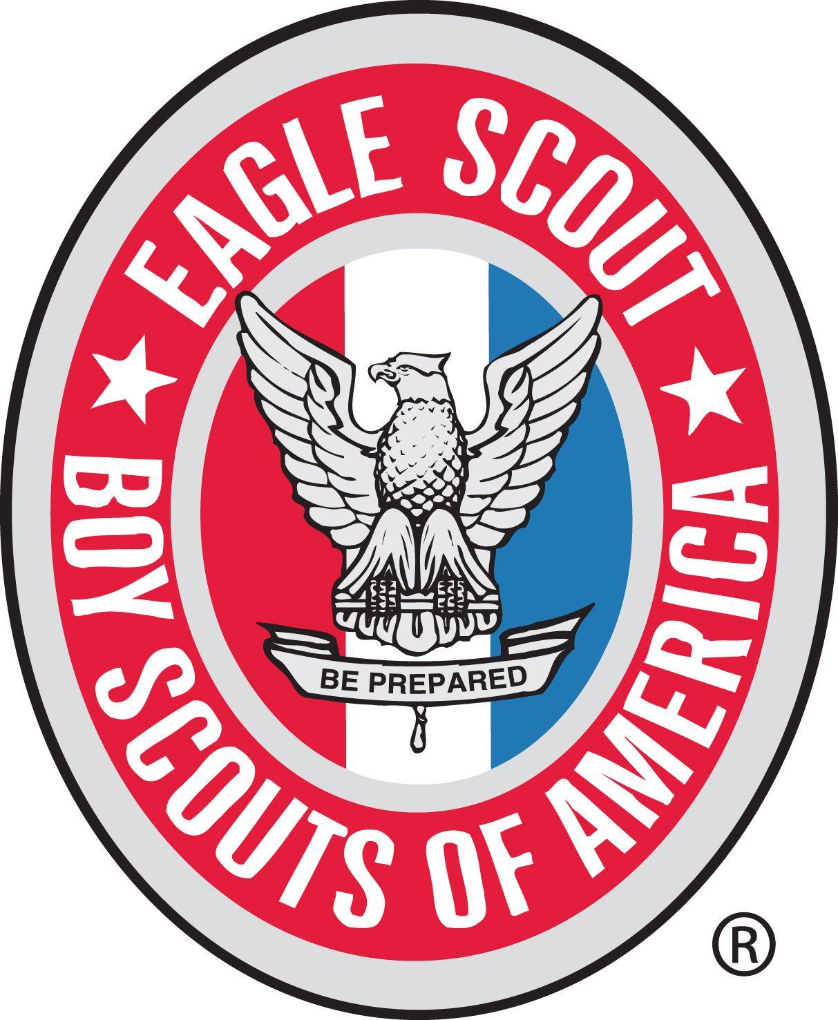 Eagle Scout Clip Art Amp Eagle Scout Clip Art Clip Art