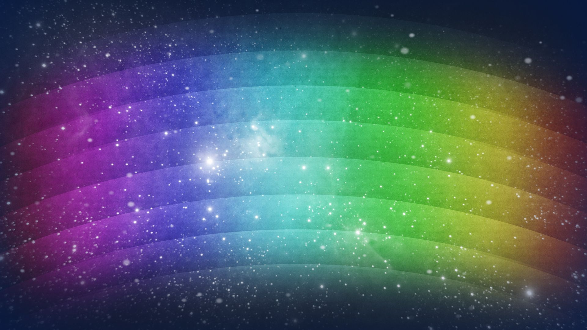 rainbow abstract colorful hd rainbow abstract colorful hd desktop backgroundsphotos in hd widescreen high quality resolutions for free