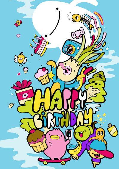 ричардс психоделическое поздравление с днем рождения женщина-блудница имени зоя