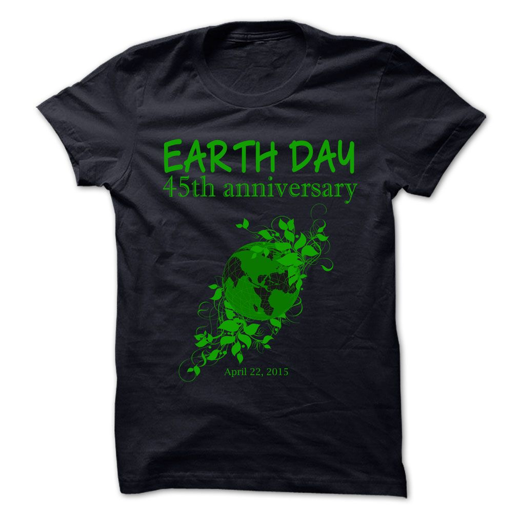 EARTH DAYShirt available only on this site.Buy it now!EARTH,ANNIVERSARY,EARTH DAY,NATURE,BEAUTIFUL,