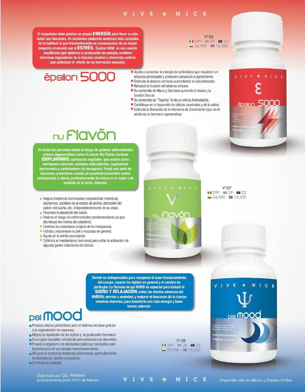 vitamina e para el cancer de prostata