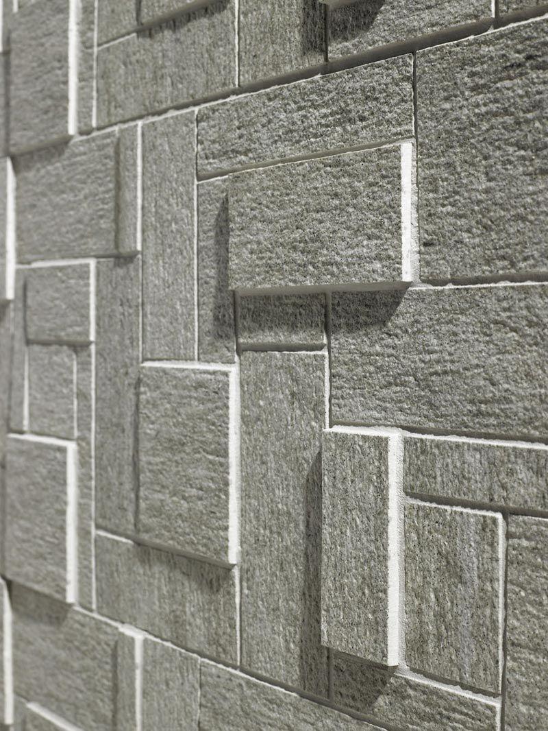 Revestimiento de pared suelo de gres porcel nico absolute - Suelo de gres ...
