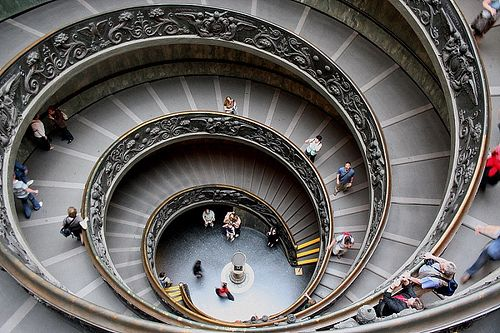 Italy Travel Photography and Landscape Photography