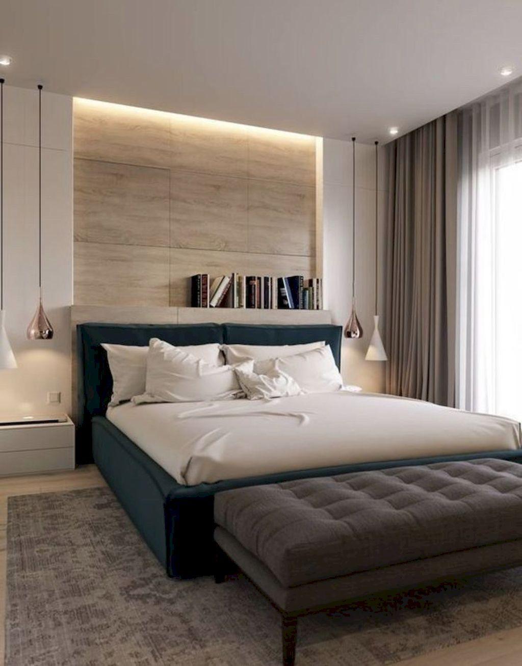 Surprising High Overview Of Grasp Bed Room Concepts In 2020 Modern Master Bedroom Design Luxury Bedroom Master Luxurious Bedrooms