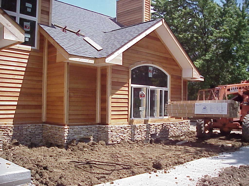 Decoration ideas 2nd floor home addition plans ideas for Second story additions to ranch homes